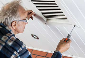 Dryer Vent Cleaning | Air Duct Cleaning Rancho Santa Fe, CA