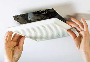 Vent Cleaning Nearby Solana Beach | Air Duct Cleaning Rancho Santa Fe